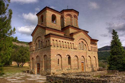 bulgaria-szepsegei-5