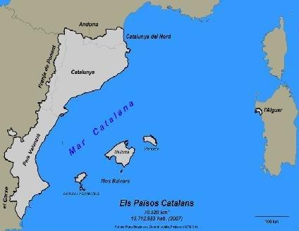 Katalán